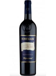 Tommasi - Ripasso 2016 - Valpolicella Classico Superiore DOC - 75cl
