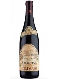 Tommasi - Amarone 2015 - Amarone della Valpolicella Classico DOCG - 75cl
