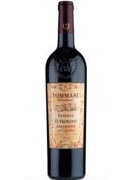 Tommasi - Ca' Florian 2011 - Amarone della Valpolicella Classico Riserva DOCG  - 75cl