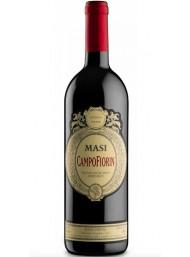 Masi - Campofiorin 2016 - Rosso del Veronese IGT - 75cl
