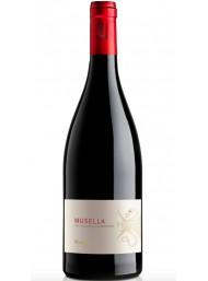 Musella - Valpolicella Superiore 2017 - DOC - 75cl