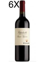 (6 BOTTIGLIE) Zenato - Valpolicella Classico Superiore 2017 - DOC - 75cl