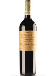 Dal Forno Romano - Amarone della Valpolicella 2012 DOCG - 75cl
