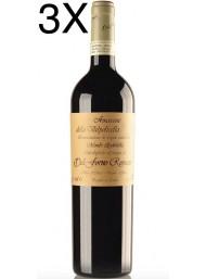 (3 BOTTIGLIE) Dal Forno Romano - Amarone della Valpolicella 2012 DOCG - 75cl