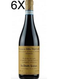 (6 BOTTIGLIE) Giuseppe Quintarelli - Amarone Classico della Valpolicella 2012 - DOC - 75cl