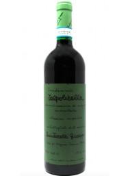 Giuseppe Quintarelli - Valpolicella Classico Superiore 2012 - DOC - 75cl