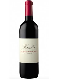 Prunotto - Dolcetto d'Alba 2018 - DOC - 75cl