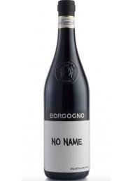 Borgogno - No Name - Nebbiolo 2016 - DOC - 75cl
