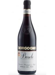 Borgogno - Barolo 2015 - DOCG - 75cl