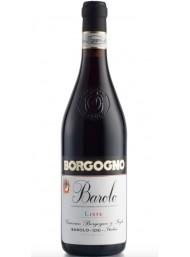Borgogno - Barolo Liste 2016 - DOCG - 75cl