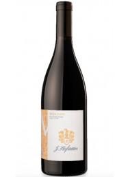 J. Hofstätter - Meczan 2019 - Pinot Nero - Alto Adige DOC - 75cl