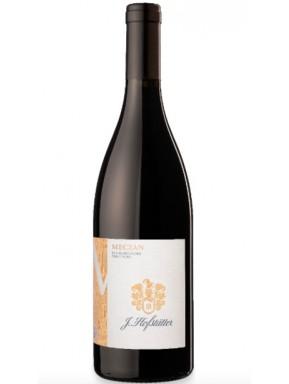 J. Hofstätter - Meczan 2018 - Pinot Nero - Alto Adige DOC - 75cl