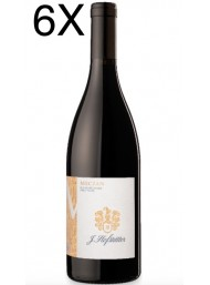 (6 BOTTIGLIE) J. Hofstätter - Meczan 2019 - Pinot Nero - Alto Adige DOC - 75cl