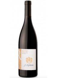 J. Hofstätter - Riserva Mazon 2017 - Pinot Nero - Alto Adige DOC - 75cl
