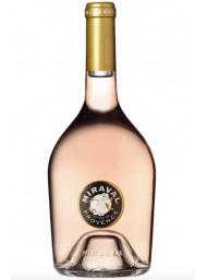 Miraval - Côtes de Provence Rosé 2018 - 75cl