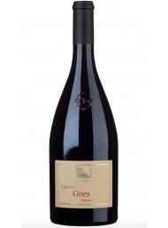 Terlan - Gries 2018 - Lagrein Riserva - Alto Adige DOC - 75cl