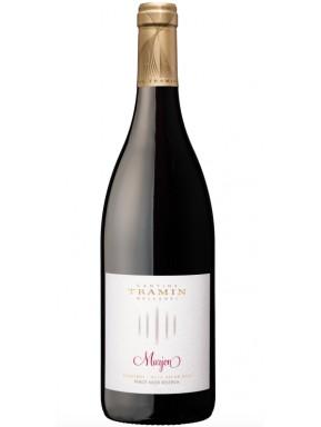 Cantina Tramin - Marjun 2017 - Pinot Noir Reserve - Südtirol - Alto Adige DOC - 75cl