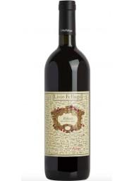 Livio Felluga - Refosco dal Peduncolo Rosso 2016 - Friuli Colli Orientali DOC - 75cl