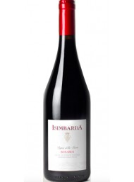 Isimbarda - Vigna delle More 2019 - Bonarda dell' Oltrepo' Pavese DOC - 75cl