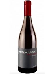 Mandrarossa - Nero d'Avola 2020 - Costadune - Sicilia DOC - 75cl