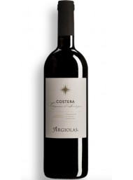 Argiolas - Costera 2018 - Cannonau DOC - 75cl
