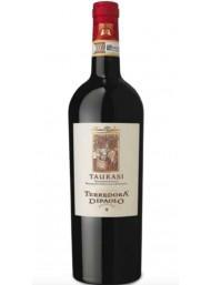 Terredora Di Paolo - Taurasi 2014 - Fatica Contadina - DOCG - 75cl