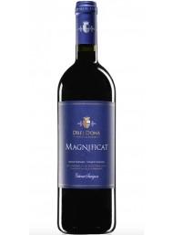 Drei Donà - Tenuta la Palazza - Magnificat 2015 - Cabernet Sauvignon - 75cl