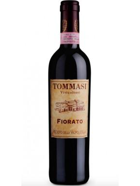 Tommasi - Fiorato 2016 - Recioto della Valpolicella Classico DOCG - 37,5cl