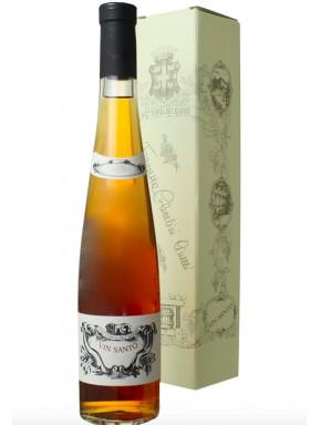 Fattoria dei Barbi - Vin Santo del Chianti DOC 2011 - 37,5cl