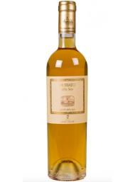 Antinori - Muffato della Sala 2015 - Umbria IGT - 50cl