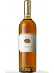 Maculan - Torcolato 2013 - Breganze DOC - 75cl