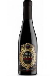 Masi - Recioto della Valpolicella Classico 2015 - Angelorum - 37,5cl