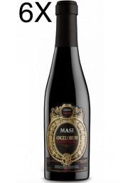 (6 BOTTLES) Masi - Recioto della Valpolicella Classico 2015 - Angelorum - 37,5cl