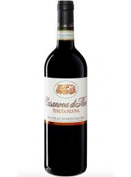 Casanova di Neri - Brunello di Montalcino 2015 - Tenuta Nuova - DOCG - 75cl