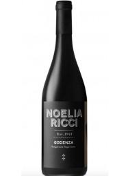Noelia Ricci - Godenza 2018 - Sangiovese di Romagna DOC Predappio - 75cl