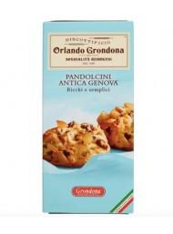 Grondona - Pandolcini Antica Genova - 200g