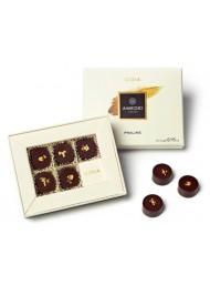 Amedei - Gioia Gift Box - 27g