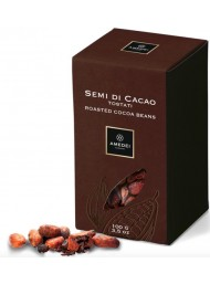 Amedei - Roasted Cocoa Seeds - 100g
