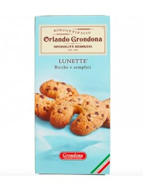 Grondona - Lunette - 200g