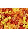 Horvath - Lindt - Fruit Jelly - Sugar-free - 250g