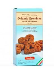 Grondona - Cuori Mori - 200g