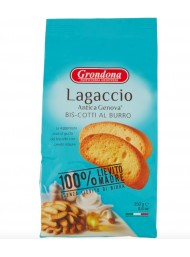 Grondona - Lagaccio - 250g