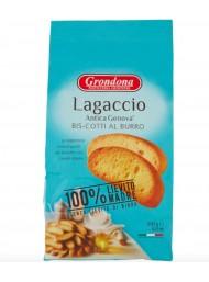 Grondona - Lagaccio Antica Genova - 250g
