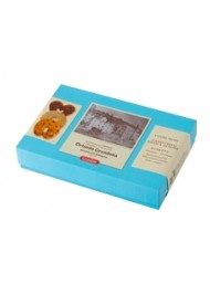 Grondona - Assorted cookies Speciality - 300g