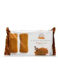 Duca d'Alba - Cappuccino Biscuits - 290g