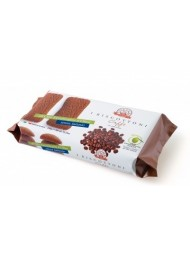 Duca d'Alba - Coffee Biscuits - 290g