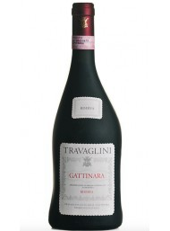 Travaglini - Riserva 2013 - Gattinara DOCG - 75cl