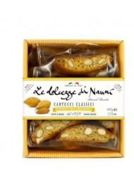 Nanni - Cantucci Classics - 200g