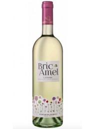 Marchesi di Barolo - Bric Amel Bianco 2019 - Langhe DOC - 75cl
