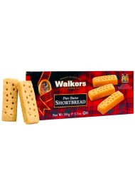 Walkers - Shortbread - 150g